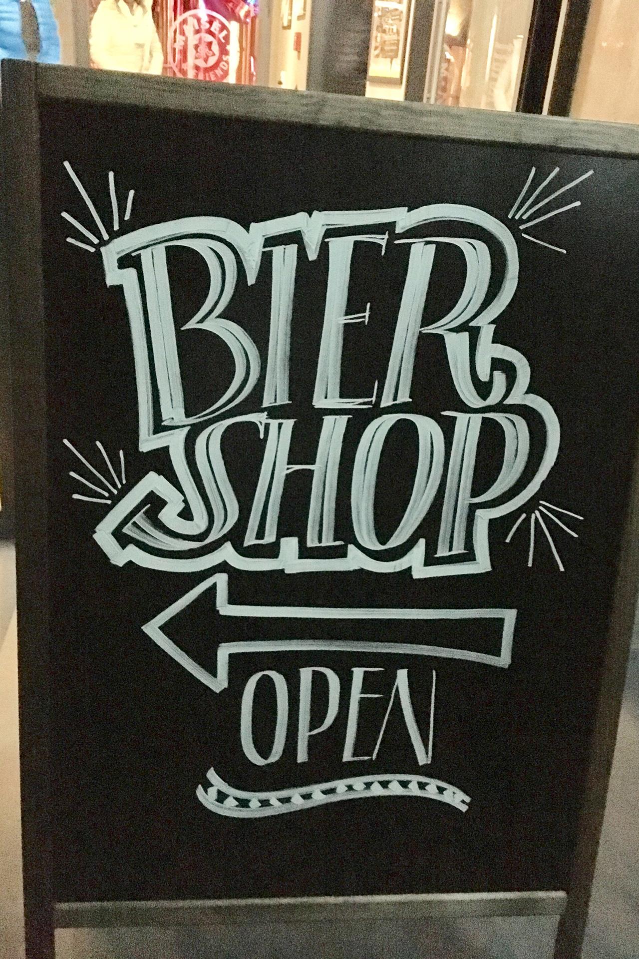 BierShop_Maisel 5